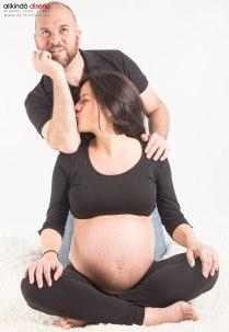 embarazada-bp-alikindo-disen%cc%83o-17