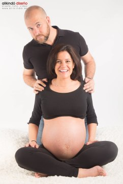 embarazada-bp-alikindo-disen%cc%83o-18