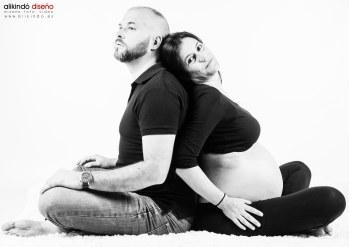 embarazada-bp-alikindo-disen%cc%83o-21