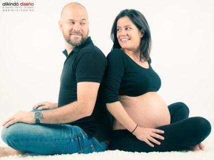 embarazada-bp-alikindo-disen%cc%83o-22
