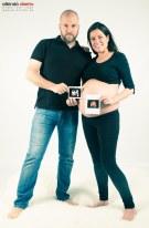 embarazada-bp-alikindo-disen%cc%83o-24