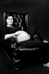 embarazada-bp-alikindo-disen%cc%83o-26