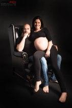 embarazada-bp-alikindo-disen%cc%83o-27