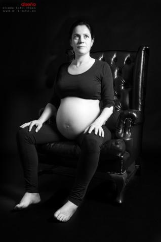 embarazada-bp-alikindo-disen%cc%83o-31