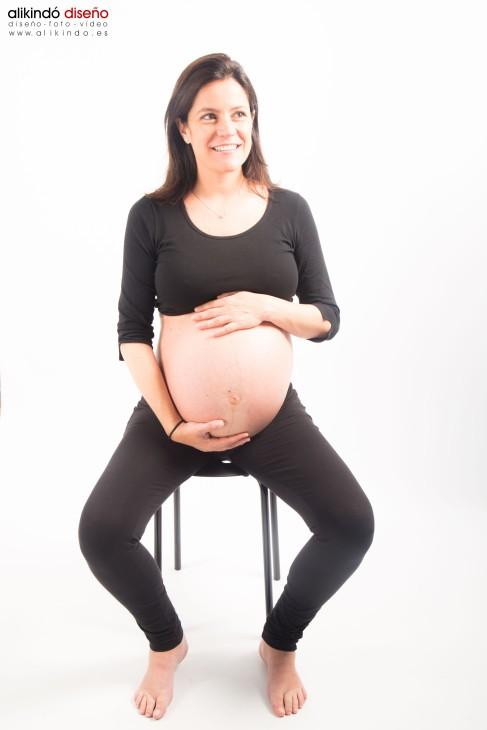 embarazada-bp-alikindo-disen%cc%83o-5